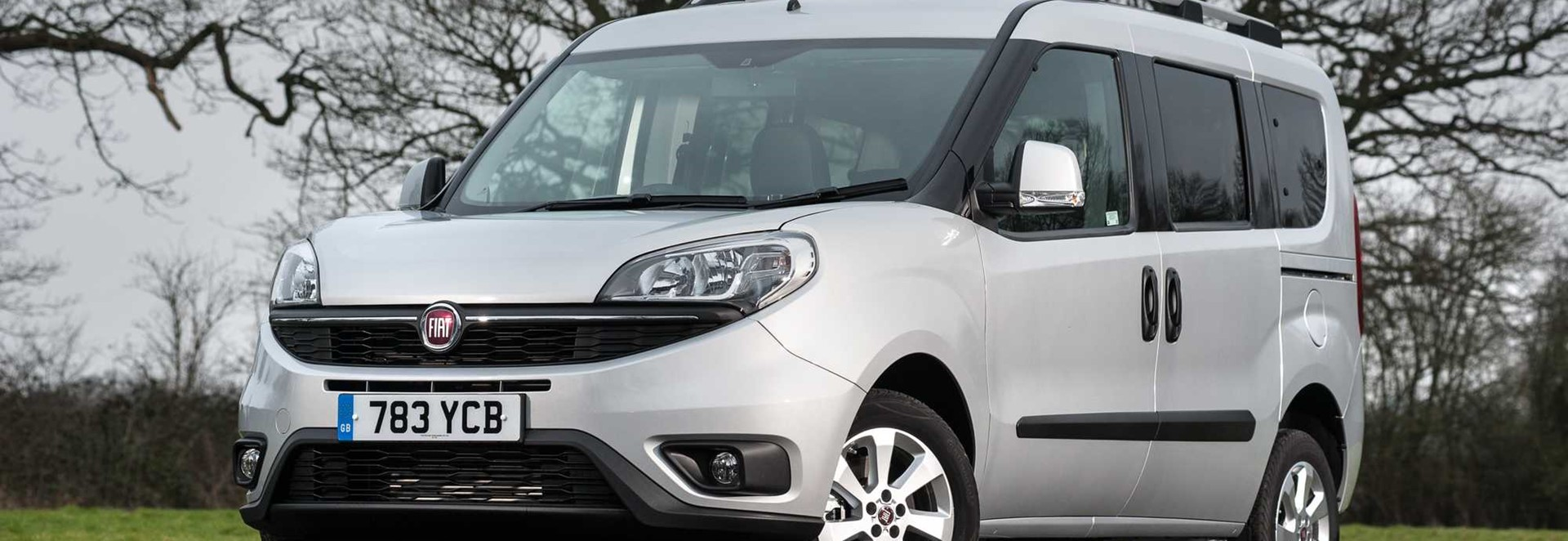 fiat doblo mpv review car keys. Black Bedroom Furniture Sets. Home Design Ideas