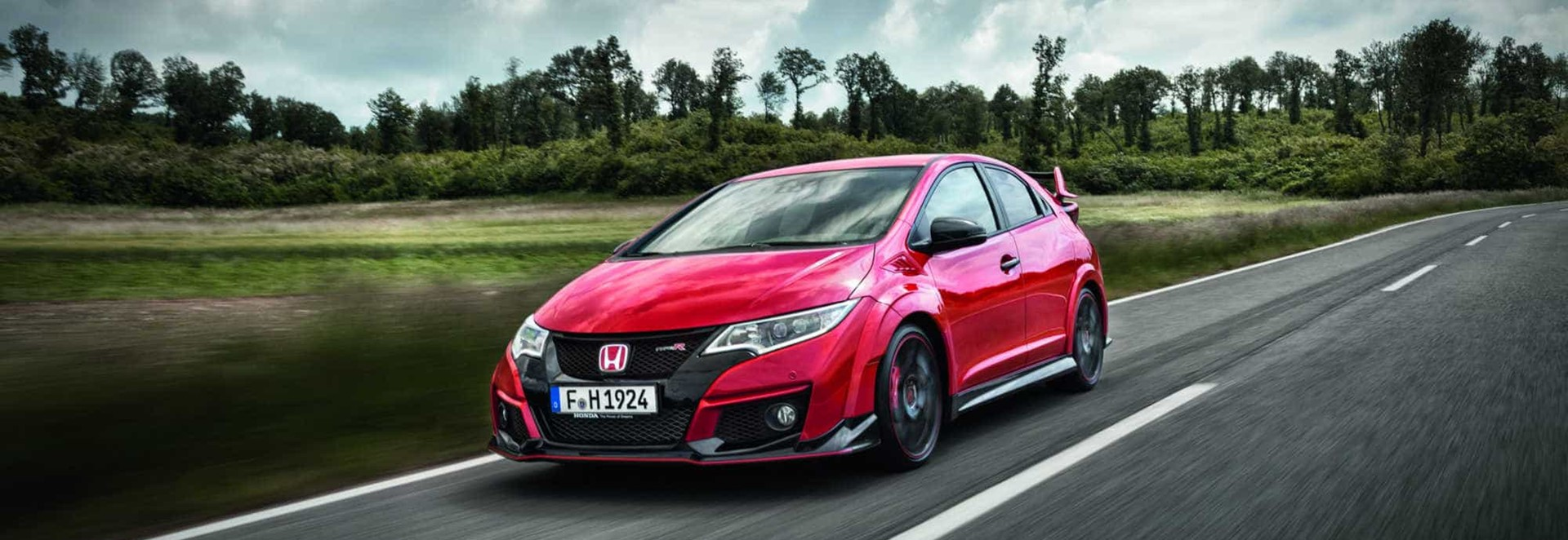 honda civic type r hatchback review car keys. Black Bedroom Furniture Sets. Home Design Ideas
