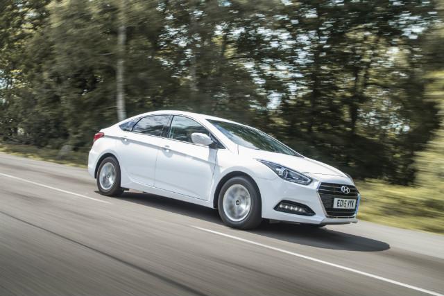Alternatives To The Vauxhall Insignia Car Keys