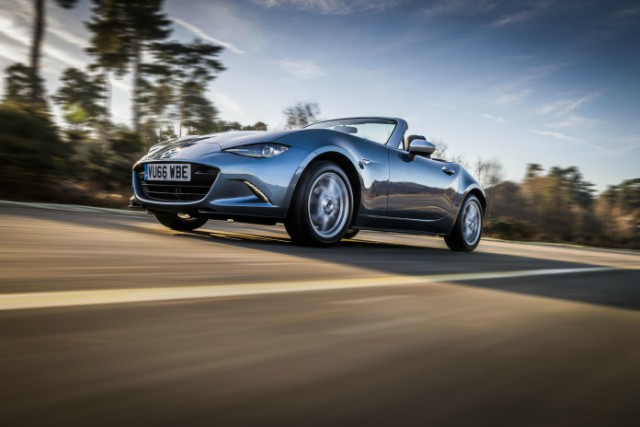 Best Cheap Sports Cars And Best Affordable Sports Cars