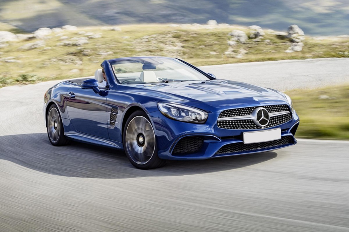 Mercedes benz car keys for Keyes mercedes benz
