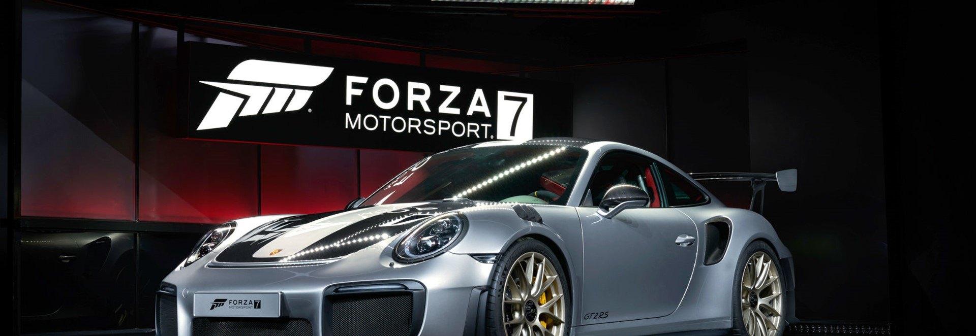 the 2018 porsche 911 gt2 rs has 700bhp 217mph top speed car keys. Black Bedroom Furniture Sets. Home Design Ideas