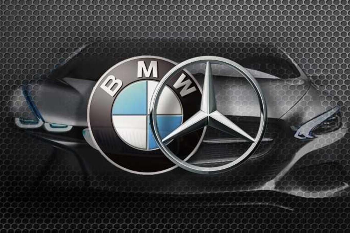 bmw vs mercedes benz a timeline of invention car keys. Black Bedroom Furniture Sets. Home Design Ideas