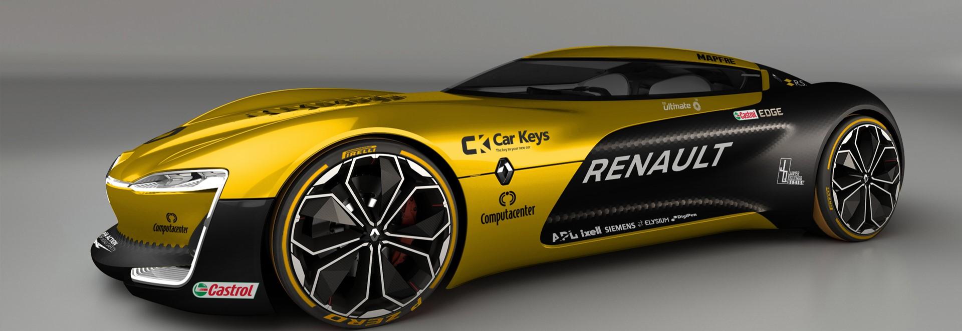 Liveries On Supercars Part Car Keys