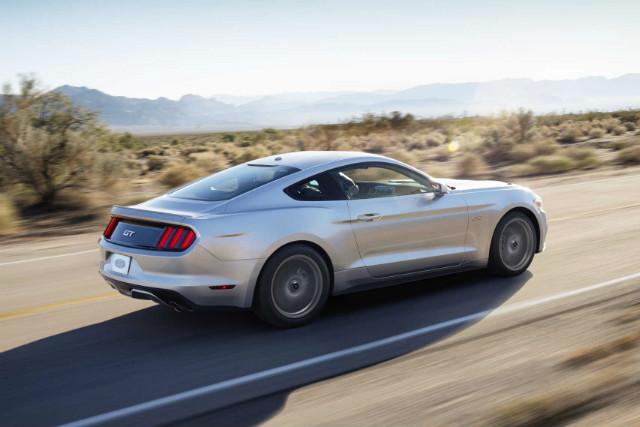 Best Muscle Cars Car Keys