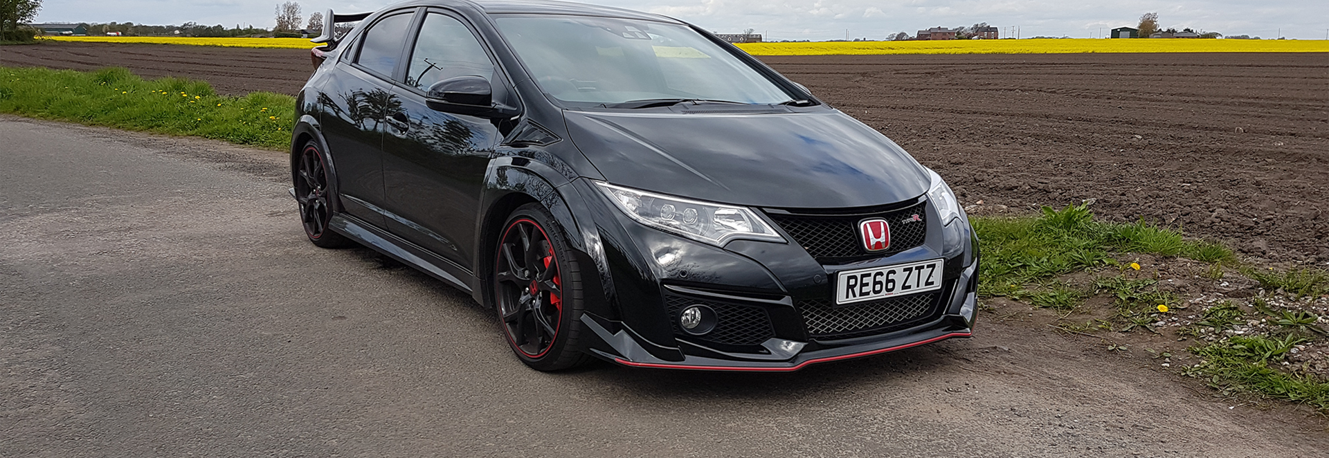 honda civic type r long term update who cares about the fk2 car keys. Black Bedroom Furniture Sets. Home Design Ideas