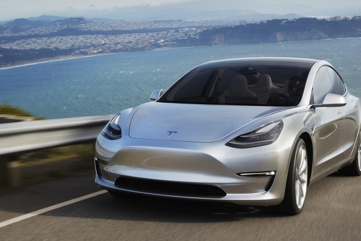 a tesla model 3 in california could cost you only 25 000 car keys. Black Bedroom Furniture Sets. Home Design Ideas