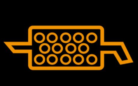 Car Dashboard Warning Lights Explained Car Keys