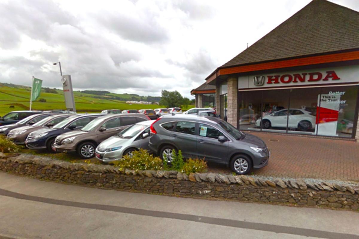 Honda dealer giving free cars to flood victims car keys for Colorado honda dealers