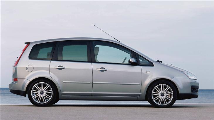ford focus c max 2 0 ghia car keys rh carkeys co uk ford focus c max 2003 manual ford focus c-max manual 2004