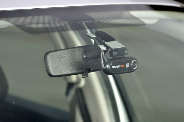 Christmas Gift Ideas You Can Use With Your Car Car Keys