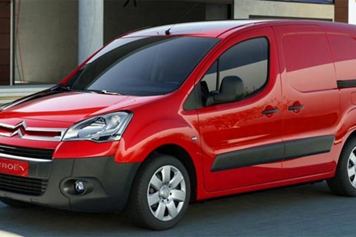 citroen berlingo multispace 1 6 hdi 90 vtr 2012 car keys. Black Bedroom Furniture Sets. Home Design Ideas