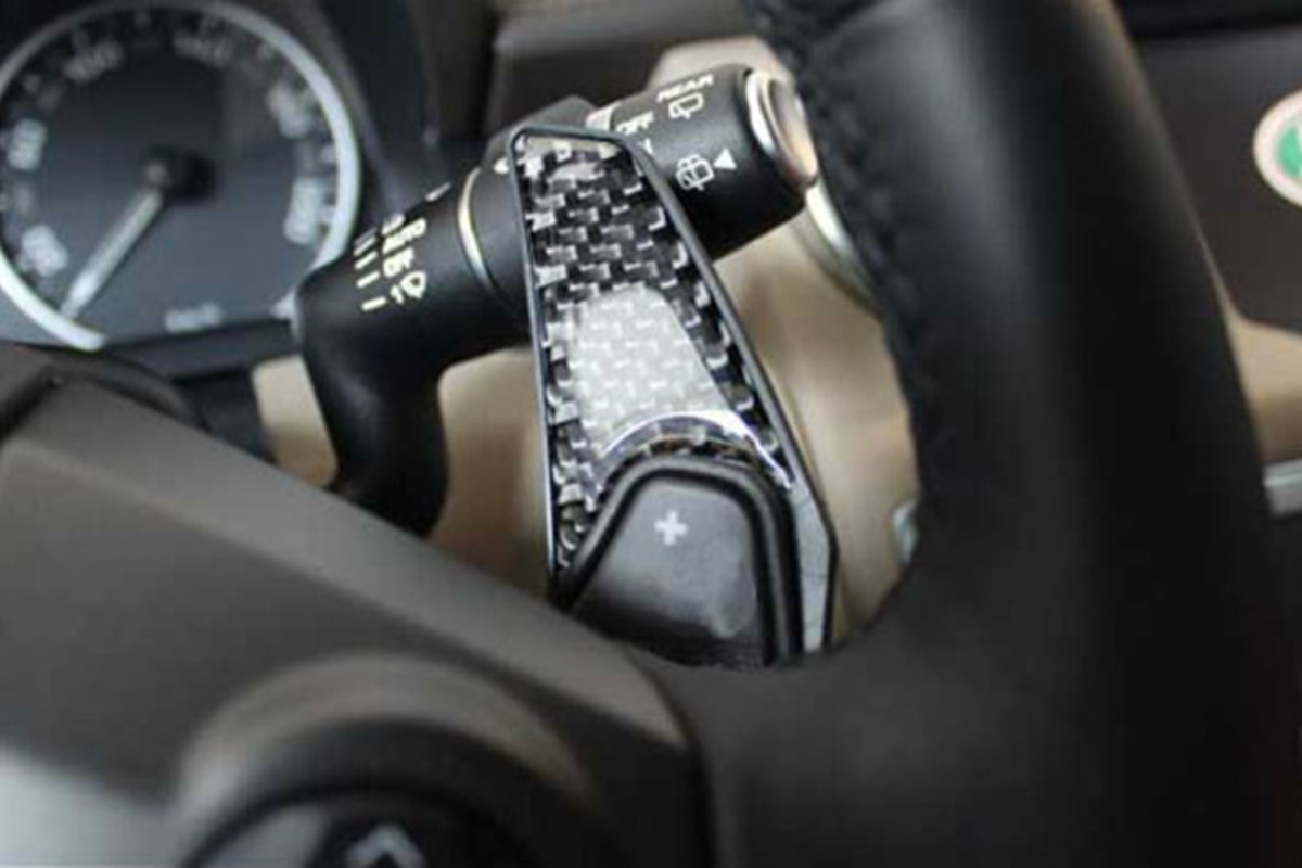 Differences Between Automatic And Semi Automatic Gearboxes Car Keys
