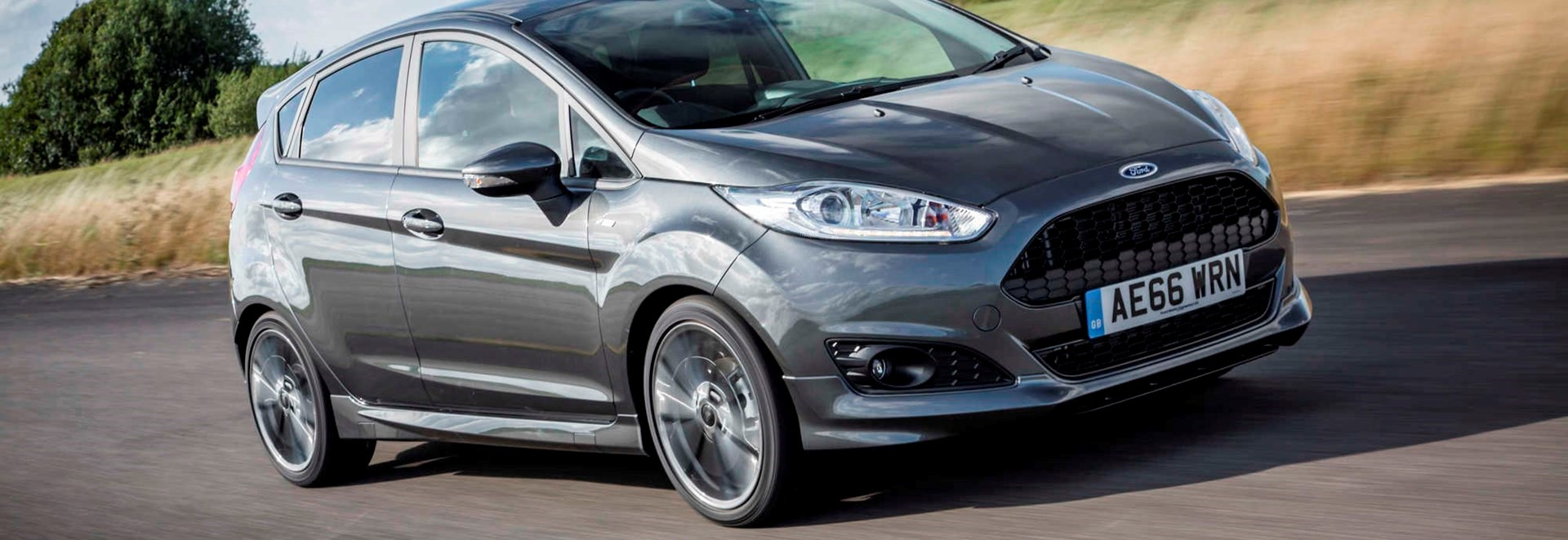 ford fiesta st line 1 0 litre ecoboost 140 review car keys. Cars Review. Best American Auto & Cars Review
