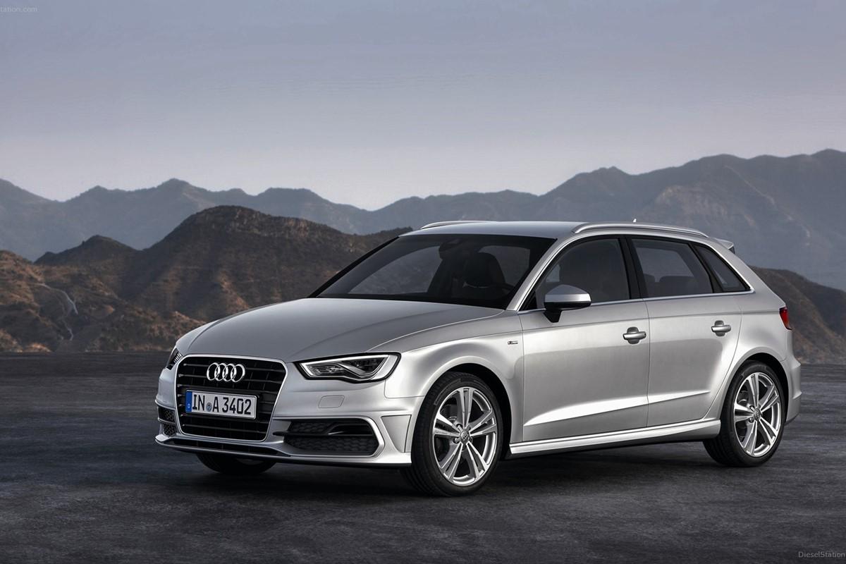 audi ot edmunds features hatchback and pricing ratings reviews tron sportback e