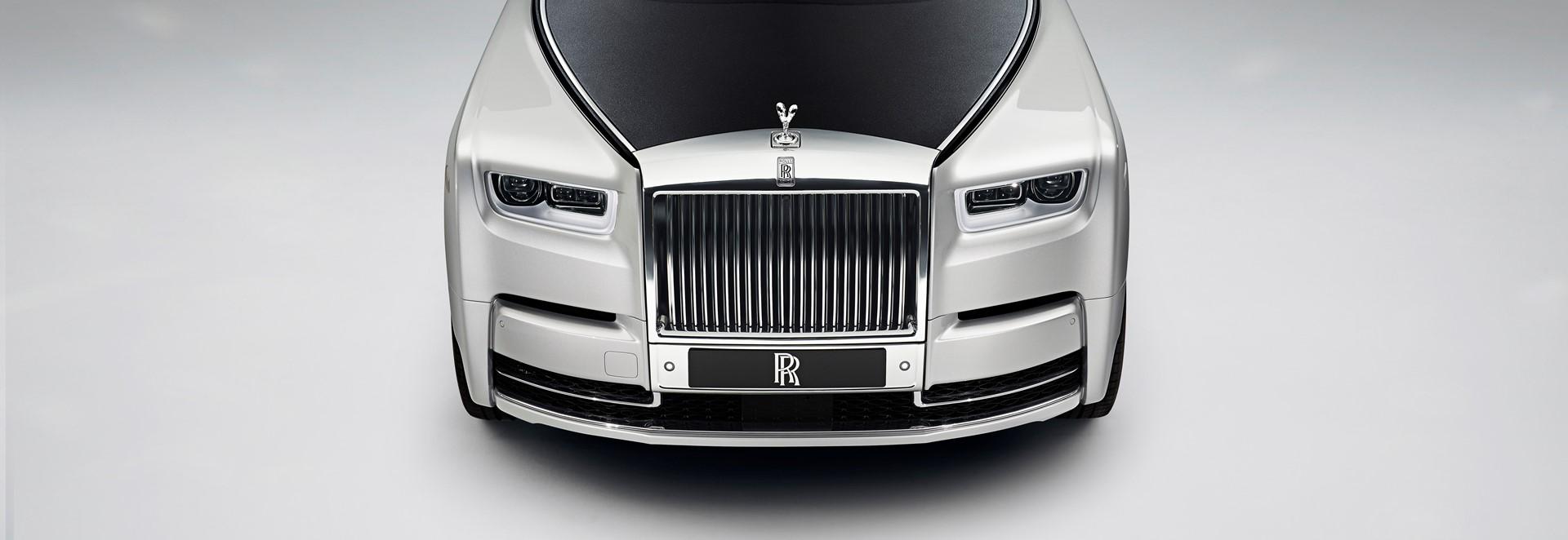 10 most comfortable cars to buy car keys. Black Bedroom Furniture Sets. Home Design Ideas