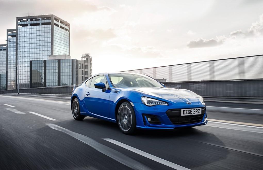 Best Four Seater Sports Cars Car Keys