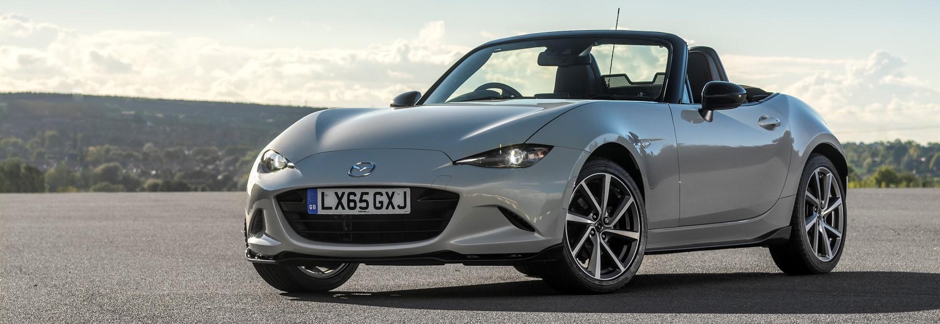 10 best sports cars under 20k car keys. Black Bedroom Furniture Sets. Home Design Ideas