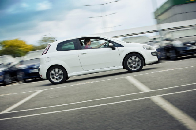 Is It Possible To Get Your Car Back After Repossession
