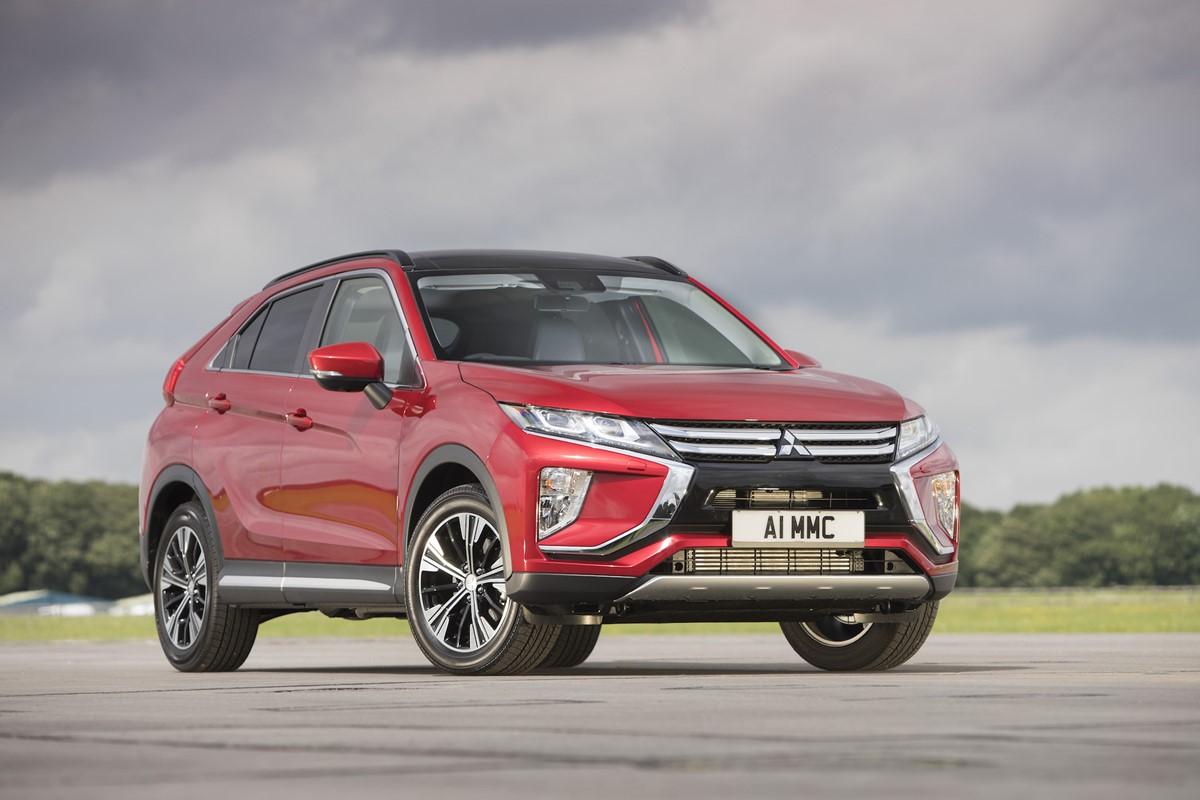 Best new car deals uk 0 finance 2018