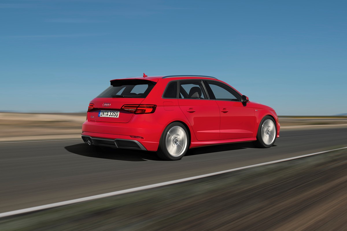 What Are The Best Cars To Lease Uk