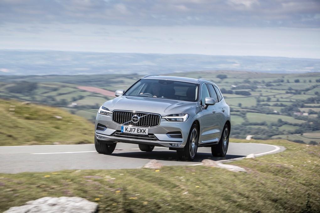 Best towing cars 2018 - Car Keys