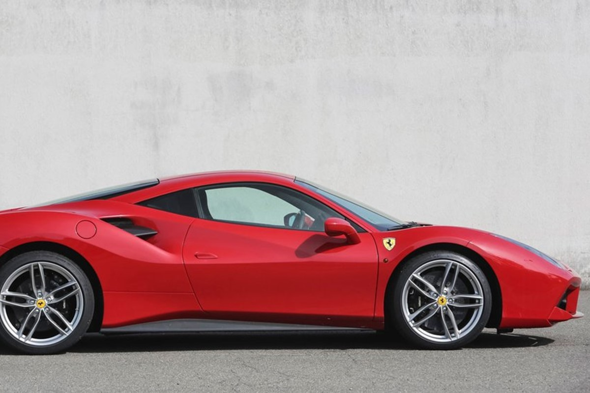 one on details trs video ferrari much how cost news official does the off h it