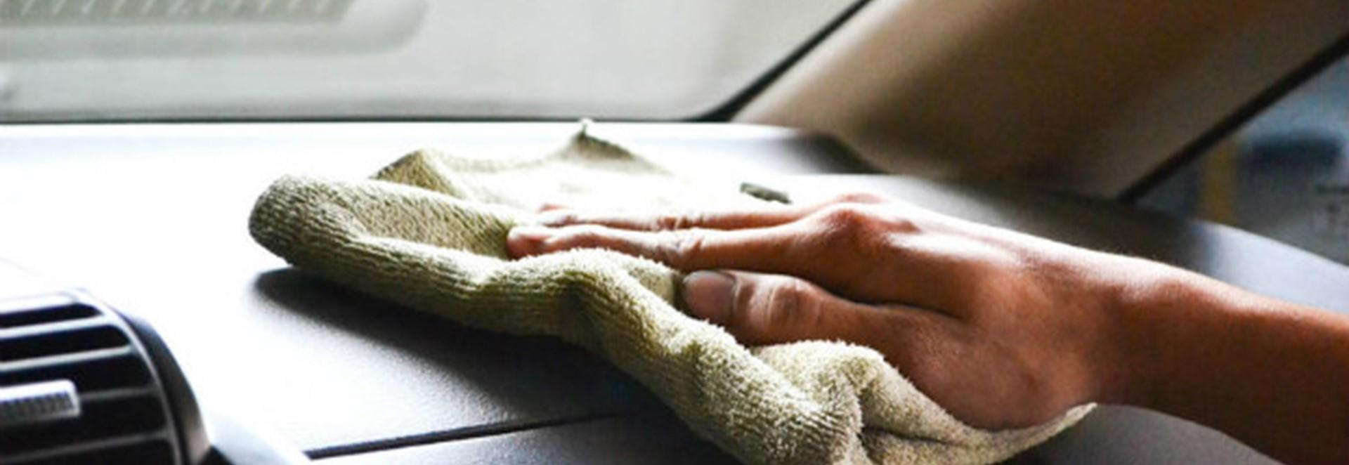 tips for cleaning your car s interior car keys. Black Bedroom Furniture Sets. Home Design Ideas