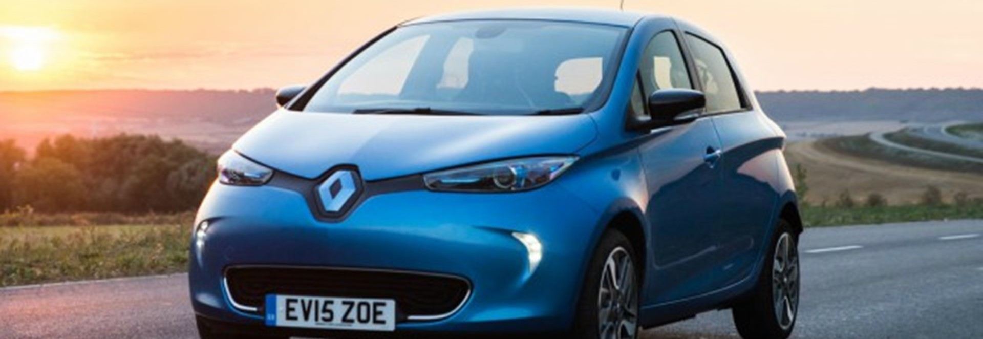 Best Electric Cars Our Guide Of Top Electric Cars Car Keys
