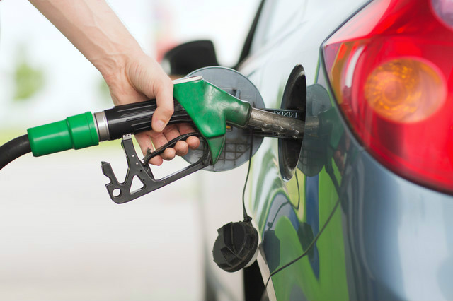 Unleaded and Super Unleaded Fuel Explained  Car Keys