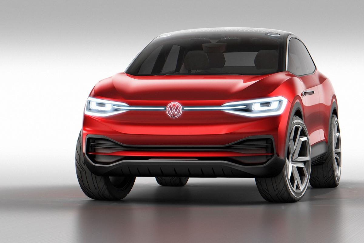 new electric suvs coming in 2018 car keys. Black Bedroom Furniture Sets. Home Design Ideas
