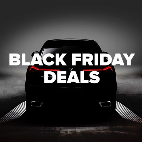 Black Friday 2019 Can I Get A Car For A Low Price Car Keys