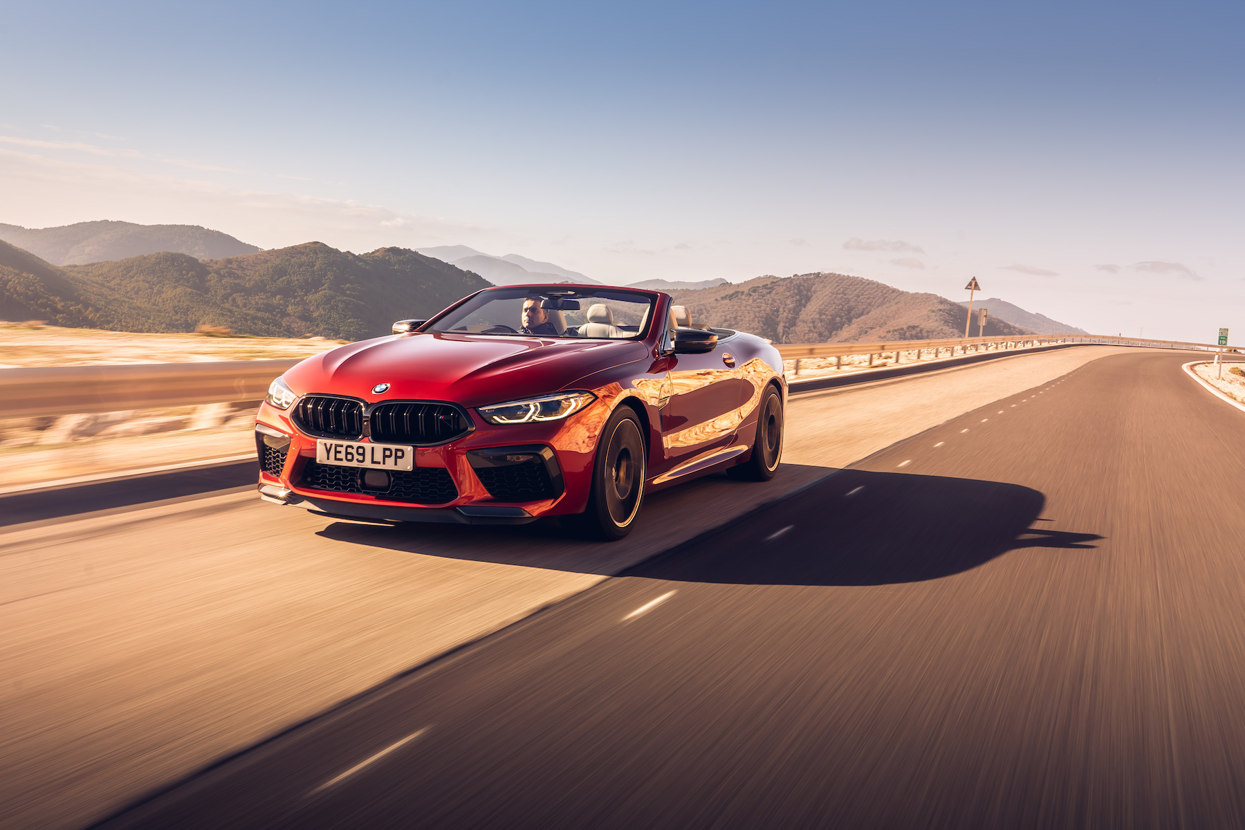5 Key Things To Know About The 2020 Bmw M8 Competition Car Keys