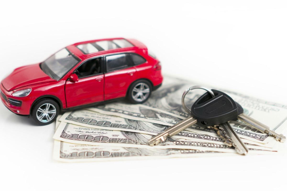 Confessions Of A Car Salesman Part