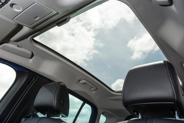 ford b-max 1.0 ecoboost titanium x launch report - car keys