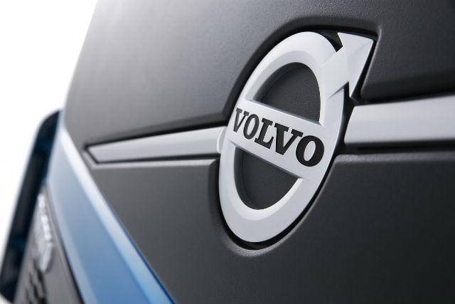 Quick Car Pub Facts Volvo Car Keys
