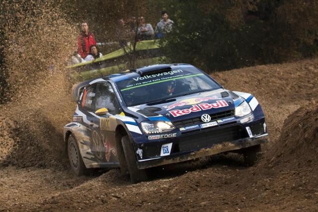 Six of the best post-Group B era rally cars - Car Keys