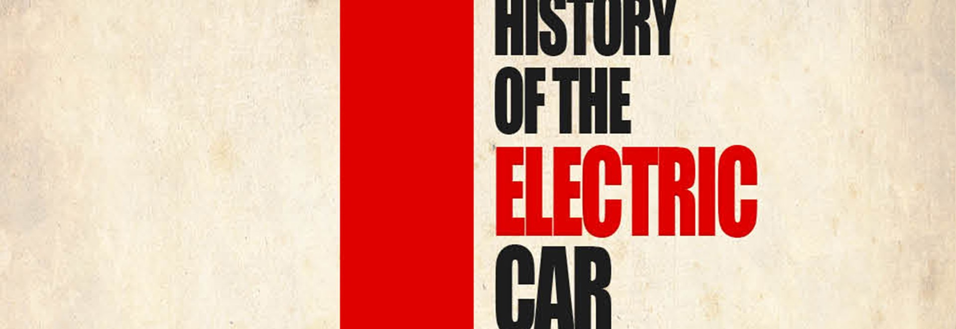 the history of the electric car car keys. Black Bedroom Furniture Sets. Home Design Ideas