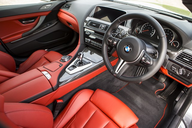 where does the leather in your car seats come from car keys