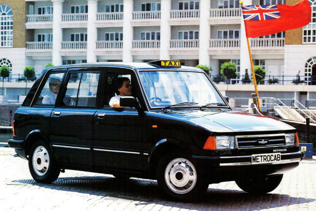 why are london taxis black a history of the london taxi cab car keys. Black Bedroom Furniture Sets. Home Design Ideas