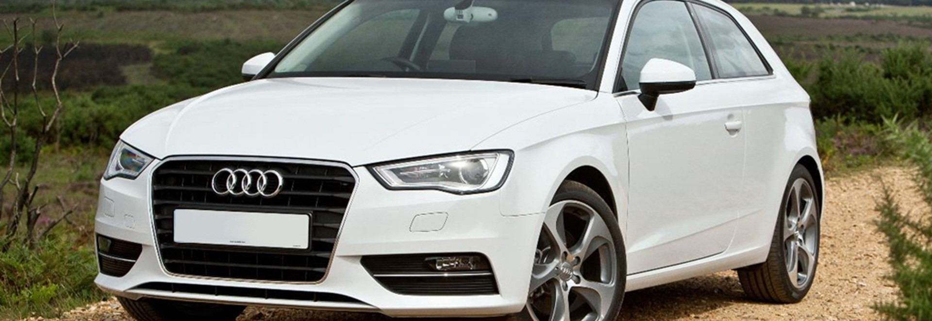 Audi A3 Prices